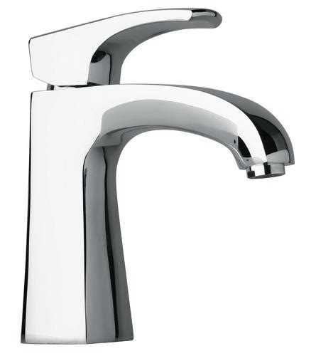Mainline Faucets 211 Cp by Small Single Handle Bathroom Faucet At Menards 174