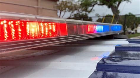 deputies polk school bus attendant charged child abuse