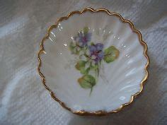 1000 images about butter pats on butter bone china and porcelain