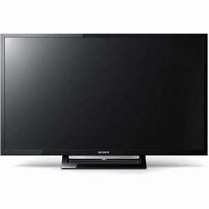 Sony Bravia Led Tv 32 Inch Kdl-r420b