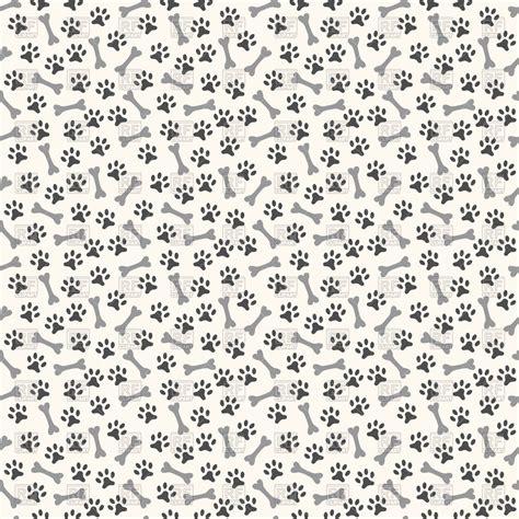 bone pattern clipart   cliparts  images