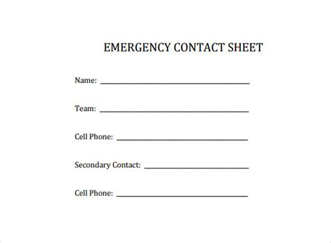 contact sheet template contact sheet template 16 free excel documents free premium templates
