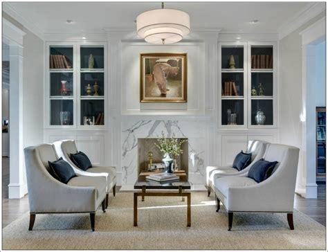living    chairs sitting room arrangement