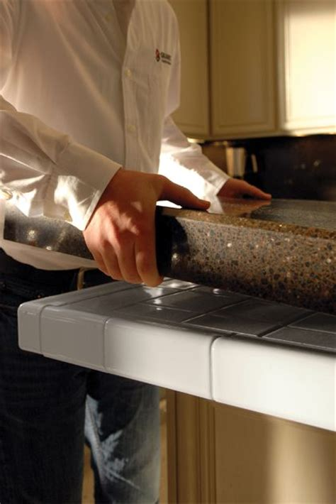 Recycled Glass Countertops San Diego by 27 Best Images About Granite Transformations San Diego