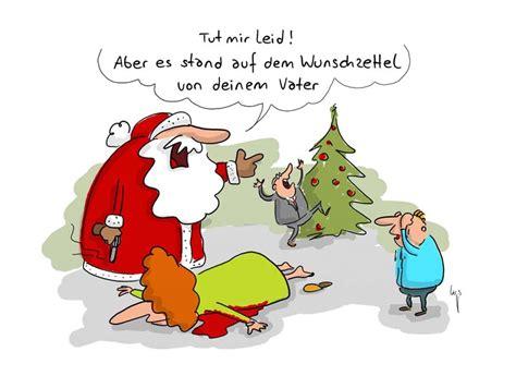 Spam Cartoons Von Miguel Fernandez