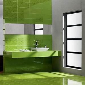 Nettoyer Carrelage Noir : nettoyer carrelage ~ Premium-room.com Idées de Décoration