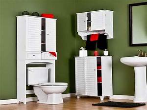 Storage over the toilet storage ideas over the toilet for 5 bathroom storage over toilet ideas
