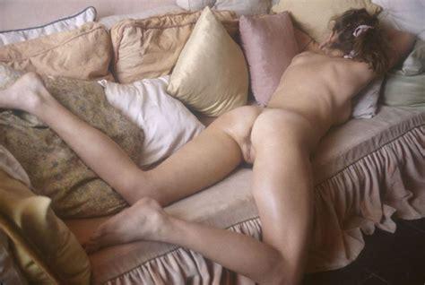David Hamilton Controversial Nudes gallery-29988   My Hotz Pic