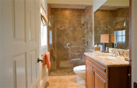 bathrooms remodeling ideas chesapeake bathroom remodeling gallery chesapeake remodel