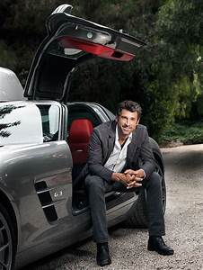 159 best Patrick Dempsey images on Pinterest | Patrick o ...