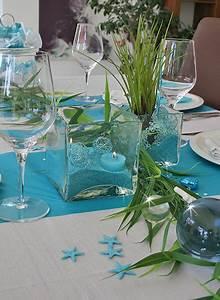 Gastgeschenke Hochzeit Personalisiert : tischdeko t rkis wei deko tischdeko t rkis und silberhochzeit ~ Frokenaadalensverden.com Haus und Dekorationen