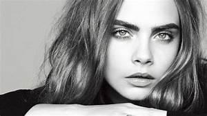 Cara Delevingne Model Actress Download HD Wallpapers