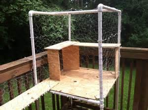 outdoor cat enclosures xodustech outside cat enclosure