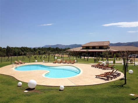 piscina le cupole firenze locali pubblici sorgente solare piscine da sogno