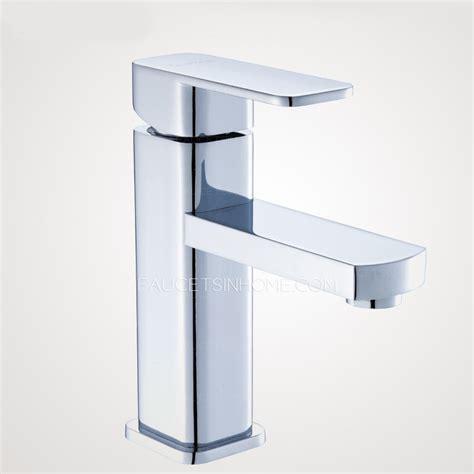 kitchen faucets cheap cheap single copper bathroom sink faucet single handle