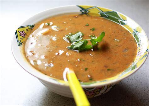 thai kitchen green curry recipe thai green curry lentil soup kitchen treaty 8445
