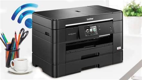 comment connecter un ordinateur de bureau en wifi comment connecter mon imprimante en wifi