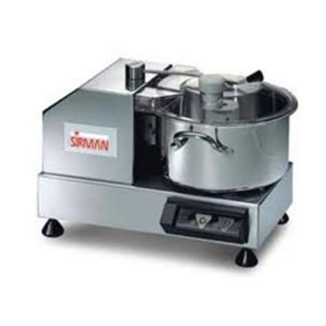cutter de cuisine 92 variateur de vitesse de moteur 92 guide d 39 achat