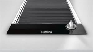 Plaque Siemens ET375CUA1E Pas Cher