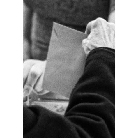 au bureau villenave bureau de vote toulouse 28 images elections des 171 d