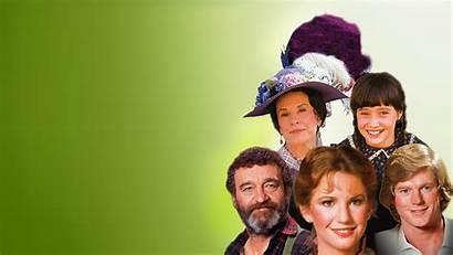 Farewell Last Prairie Movies Uptv