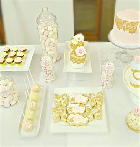 pink and gold birthday decorations uk pink blue and gold princess themed birthday cake