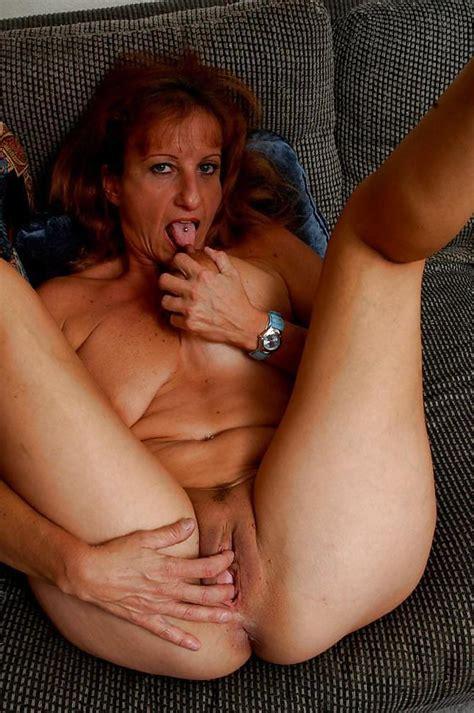 Big Ass Saggy Tits Mature Porn Pictures Xxx Photos Sex