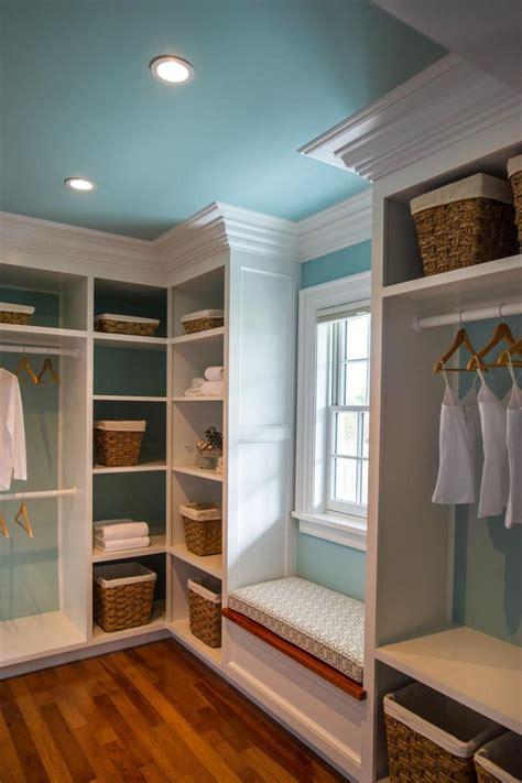 farmhouse closet design ideas decoration love