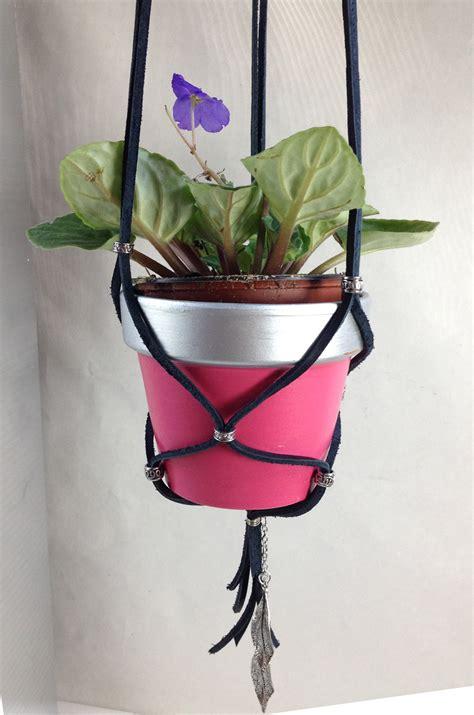 Spring Summer Painted Flower Pots Diy Flowerups