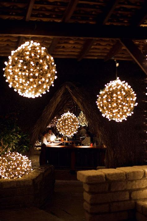 Wedding Decorations 40 Romantic Ideas To Use Chandeliers. Christmas Ornaments Red Balls. Discount Christmas Decorations Au. Northern Lights Christmas Decorations. Christmas Decorations Front Room. Country Living Homemade Christmas Decorations. Christmas Outdoor Decorations On Pinterest. Shop Window Christmas Decorations. Christmas Decorating Mantel Fireplace