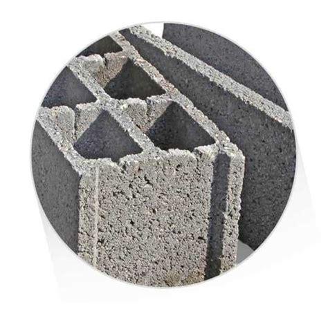 steine für hausbau massivhaus bauen schl 252 sselfertige h 228 user gepr 252 fter anbieter