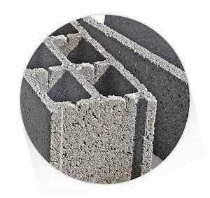 Massivhaus Anbieter Vergleich : steine hausbau vergleich alternative steine f r den hausbau unser hausbau in waltrop der ~ Frokenaadalensverden.com Haus und Dekorationen
