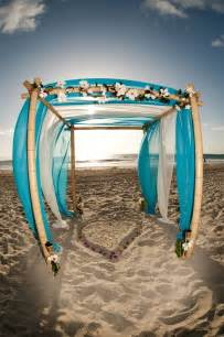 how to build a wedding arch wedding arch ideas wedding tips