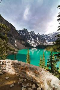 Top 10 Hikes in the Canadian Rockies | Backroads Blog