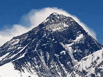 Everest Mount Climb Summit Prepare February Money