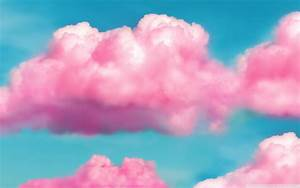 Wolken In Rose : pink fluffy clouds 4k hd desktop wallpaper for 4k ultra hd tv wide ultra widescreen displays ~ Orissabook.com Haus und Dekorationen