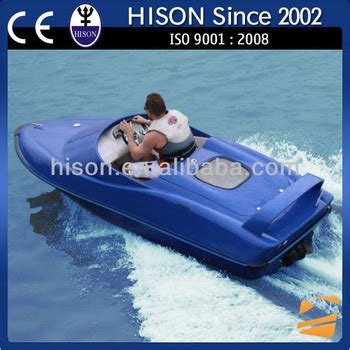 Speed Boats For Sale Ni by Best Selling Cheap Mini Jet Boat Buy Cheap Mini Jet Boat