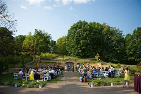 pittsburgh botanic garden pittsburgh botanic gardens pittsburgh botanic gardens