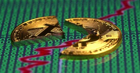 However, doge is undergoing a pullback in the crypto markets. Bitcoin Price Fall: Investors Hold, Saying Cryptocurrency Crash Is a 'Yearly Pattern'