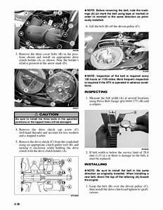 2006 Arctic Cat 650 V2 4x4 Automatic Le Atv Service Repair Manual