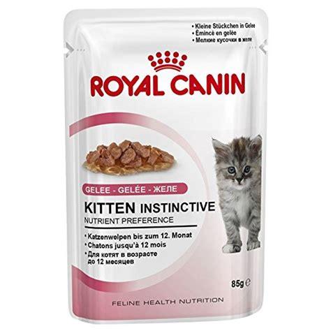 royal canin nassfutter katze test test erfahrungencom