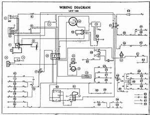 Unique Lighting Diagram Template  Diagram  Wiringdiagram  Diagramming  Diagramm  Visuals