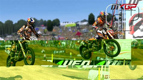 motocross racing games online mxgp the official motocross video game free download