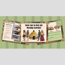 68 Best New Curriculum 2014 Images On Pinterest  School, Dinosaurs And Stone Age Ks2