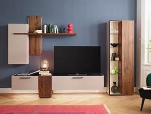 Moderano Raum Für Möbel : gwinner produkte ~ Bigdaddyawards.com Haus und Dekorationen