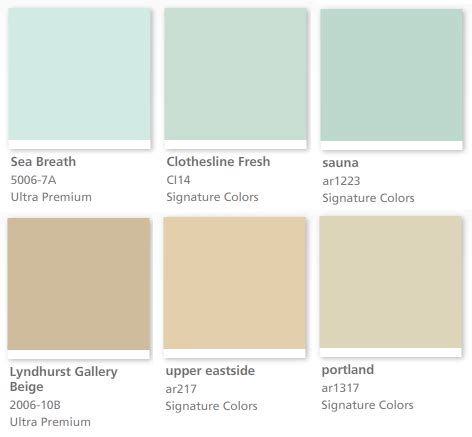 valspar lowes paint colors clothesline fresh cl14 and