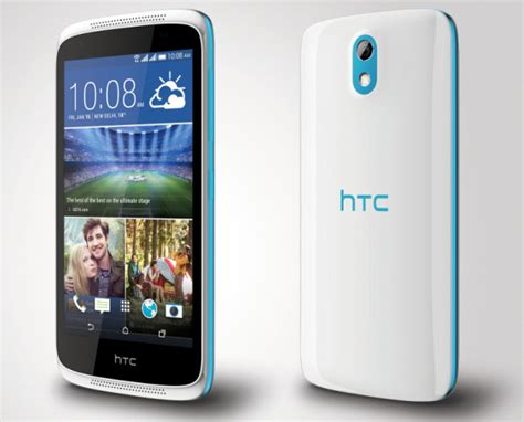 htc smartphones with price htc announces smartphone lineup prices for pakistan