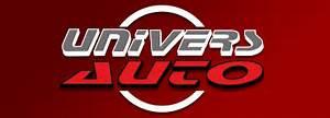 Univers Auto Gap : univers auto gap sp cialiste de l 39 automobile 0 km et d 39 occasions ~ Gottalentnigeria.com Avis de Voitures