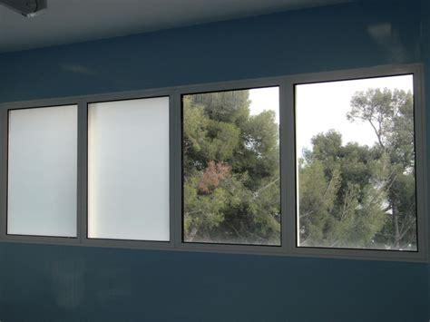 miroir et intimite toulon vitrage teintee marseille vitres teintees sanary la seyne sur mer