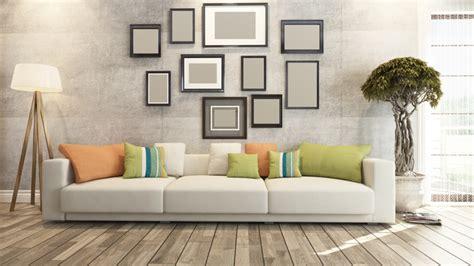 K L Home Decor : 厳選30事例!おしゃれで使いやすいリビングレイアウトのポイント